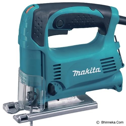 MAKITA Orbital Action  Jig Saw Machine [4329] - Gergaji Listrik